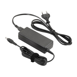 Nätadapter – 45 W/19 V – 3-stifts